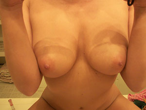 Home Shot Video Of Big Boobs